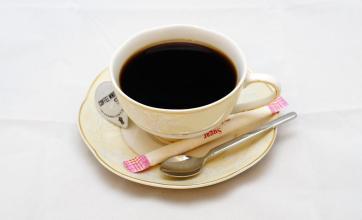 铁皮卡咖啡的口感风味描述研磨刻度产地区品种处理法庄园介绍