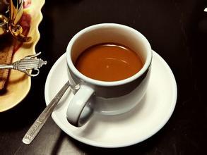 铁皮卡与波旁的对比咖啡豆的风味描述处理法庄园产地区介绍