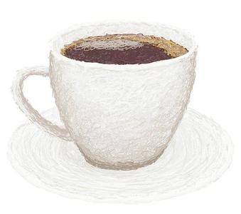 四款功夫咖啡喝法指南 咖啡控你们喝对了吗