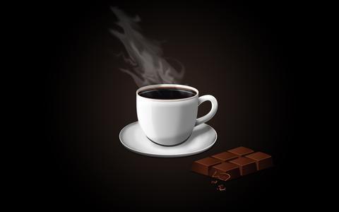 咖啡器具基本知识-acaia电子秤是哪个国家的品牌