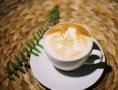 意式咖啡单份和双份什么意思