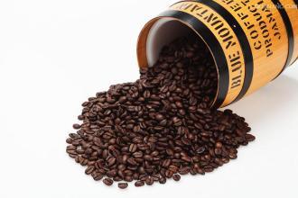 咖啡拉花需要准备哪些材料?制作过程视频教程技巧介绍