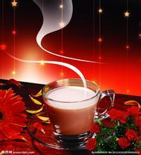 如何从重咖啡机里取出胶囊-胶囊咖啡机哪个牌子好