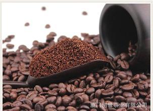 美乐家咖啡机除垢剂使用说明视频清洗视频介绍