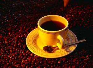 意式浓缩咖啡怎么做-手工意式浓缩咖啡做法