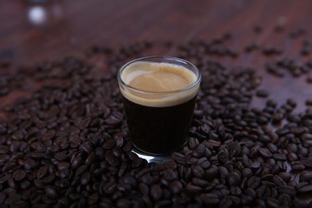 咖啡奶泡怎么打-如何打好咖啡奶泡视频