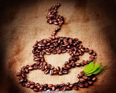 手动磨豆机怎么调粗细咖啡拉花奶泡怎么打