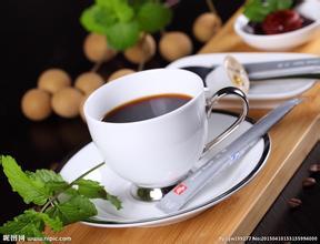 德龙意式半自动胶囊咖啡机品牌推荐除垢清洗视频