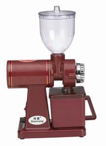 磨豆机粗细调多少合适-咖啡磨豆机刻度调整