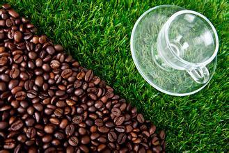 意式咖啡机各零件图解哪个牌子好使用方法步骤介绍