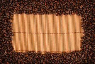 咖啡豆拆开后能放多久-咖啡结果后怎么将咖啡豆剥离