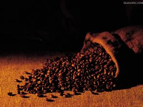 美乐家咖啡机除垢剂使用视频清洗过程介绍