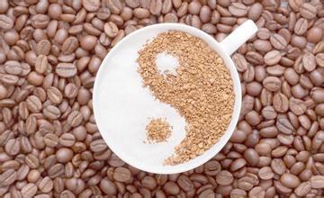咖啡基础知识;90十在咖啡行业是标注什么意思-咖啡行业分析报告
