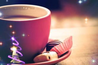 法压水和咖啡粉的比例- 适合法压壶的咖啡粉