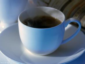喜客咖啡机不不通电是什么意思售后维修说明书