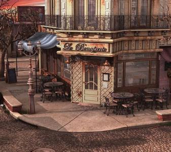 90十在咖啡行业是标注什么意思咖啡厅行业分析