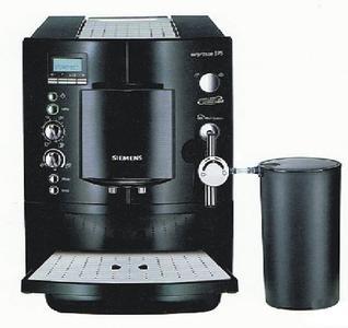便宜好用的咖啡器具有哪些品牌-hario手摇磨豆机怎么调粗细