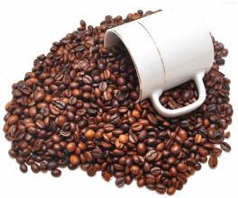 世界第二波和第三波咖啡浪潮的联系与区别