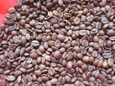 耶加雪菲aricha咖啡豆的口感处理法风味描述品种简介