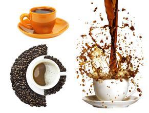 埃塞俄比亚耶加雪菲科契尔咖啡豆的口感处理法风味描述