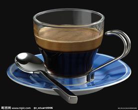 咖啡花蜜风味描述口感洪都拉斯咖啡豆的品种产地区