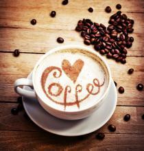 手动研磨咖啡机调细度使用方法拆修数值