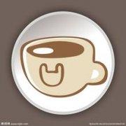 卡蒂姆精品咖啡豆起源发展历史文化简介