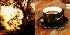 亲民又好喝的90+烛芒咖啡的风味口感香气特征描述简介