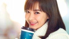 全家推出的咖啡品牌 想要抢星巴克的生意