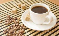 白糖期权今起上市 红枣咖啡苹果等均有望登陆市场