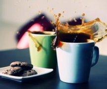 层次感丰富的精品九十90+精品咖啡豆研磨度烘焙程度处理方法简介