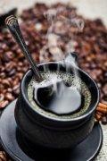 印尼PWN 黄金曼特宁G1水洗精品咖啡豆研磨度烘焙程度处理方法简介