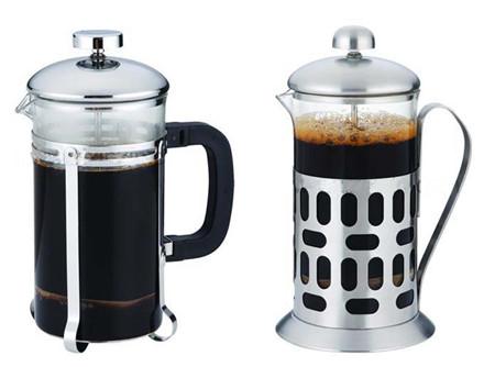 咖啡课程:如何选择咖啡豆和器具,选好咖啡工具很重要