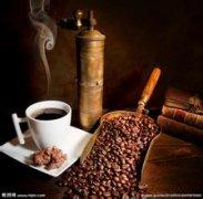 印尼PWN 黄金曼特宁G1水洗精品咖啡豆分级、价格、生豆及烘焙度