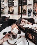 耶加雪菲日晒沃卡口感风味 耶加雪菲日晒沃卡咖啡特点