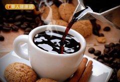 牙买加蓝山风味描述 蓝山咖啡哪个牌子好