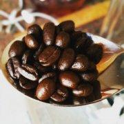 牙买加蓝山什么味道 蓝山咖啡怎么冲泡