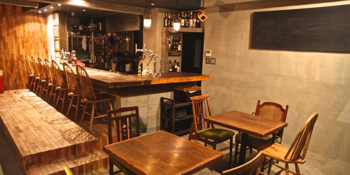 小型咖啡馆经营方案,经营小型咖啡馆实施方案的步骤