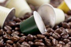 耶加雪菲日晒沃卡风味描述 耶加雪菲咖啡哪个牌子好