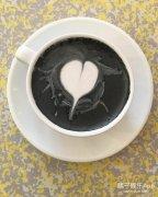 90+丹奇梦咖啡豆行情怎么样 丹奇梦咖啡哪个牌子好