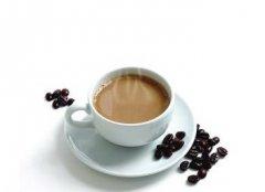 西达摩咖啡单品豆风味描述品种种植发展历史产区处理法介绍