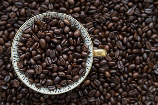 阿拉比卡咖啡豆特点,阿拉比卡咖啡介绍