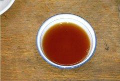 科契尔单品豆咖啡豆种植产区种植品种风味描述特点