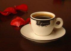 科普 | 咖啡馆里单品咖啡的一些种类及口味介绍
