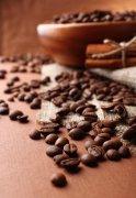 美式咖啡 | 咖啡馆里美式咖啡受宠的理由是什么?
