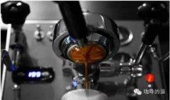 干货 | 译文《专业咖啡师手册》(七)滴滤式咖啡