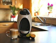 【滤纸】会影响咖啡的味道吗?如何选购咖啡滤纸?