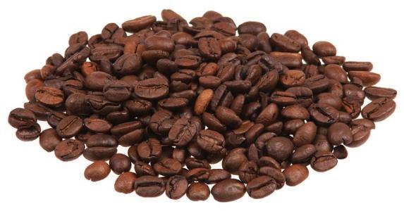 越南咖啡的品种有哪些?越南咖啡好,还是雀巢咖啡好?