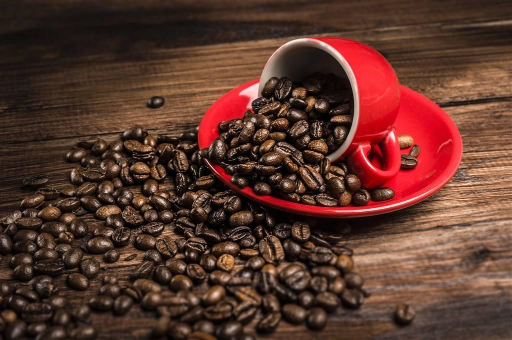 越南摩氏咖啡和越南G7咖啡有什么区别
