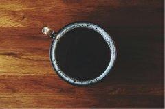 耶加雪菲科契尔产区单品咖啡怎么样 科契尔产区单品咖啡豆多少种